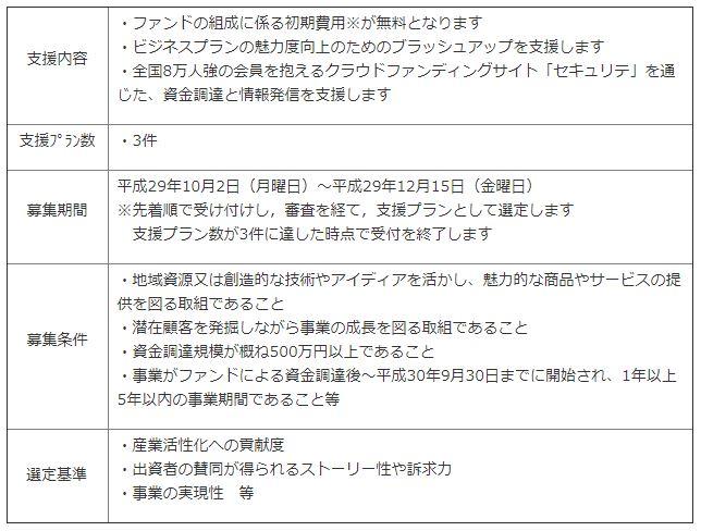 /data/blog/archive/original/38755.JPG