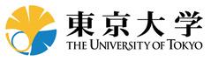 東京大学基金とミュージックセキュリティーズ 寄附募集に関する連携について