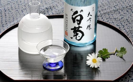 【明日開催】「蔵元と乾杯!」vol.2/お酒のファンド特集
