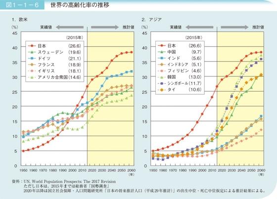 /data/blog/archive/original/51141.jpg