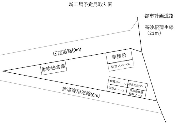 /data/blog/archive/original/51259.jpg