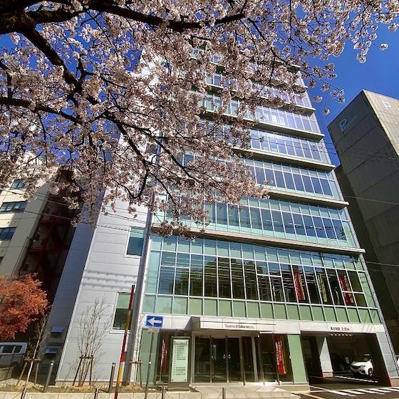 『富山市公有地活用PPPファンド』/「三鷹 地域が繋がるクラフトビールファンド」