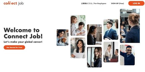 新ファンド『世界と繋がる外国人就労/留学支援ファンド』募集開始
