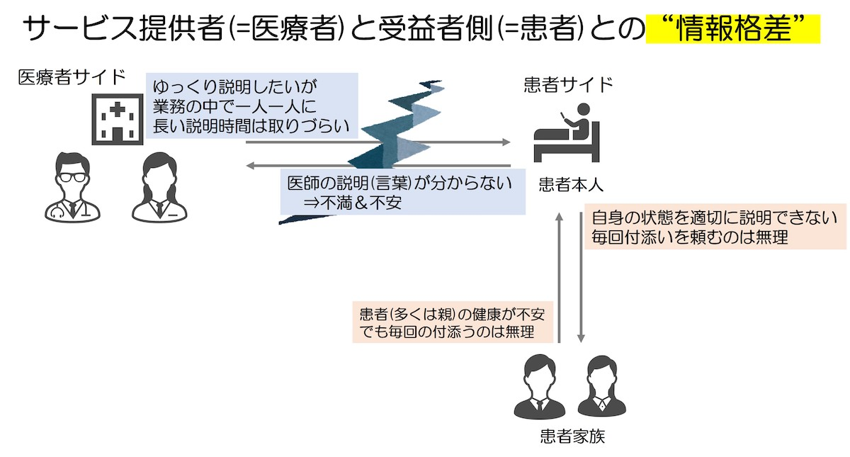 /data/contribution/11/図1.jpg