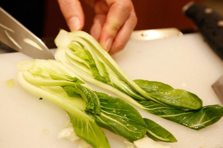 /data/ec/2115/野菜.jpg