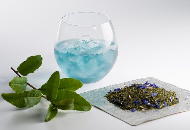 /data/ec/2574/青い日本茶2.jpg