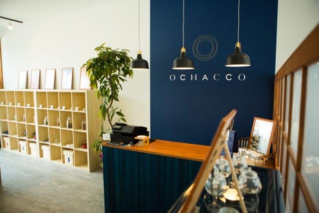 /data/ec/2574/OCHACCO店舗.jpg