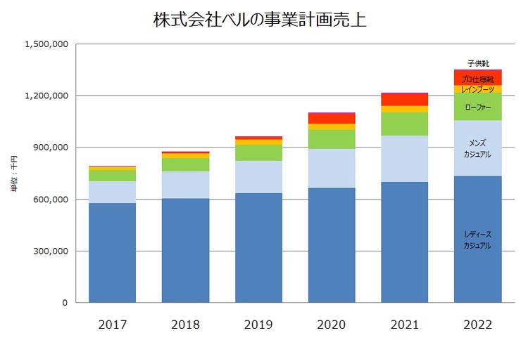 /data/fund/2742/13.jpg