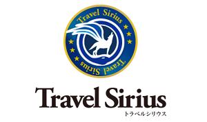 /data/fund/2934/トラブルシリウス 会社ロゴ .png