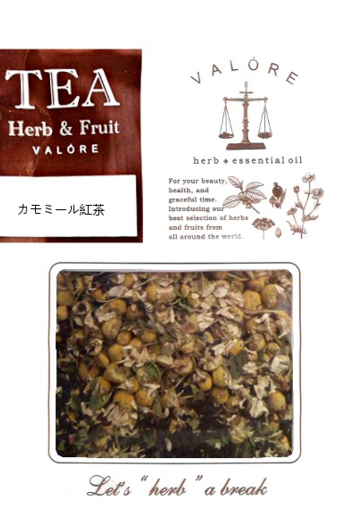 /data/fund/2938/カモミール紅茶.png