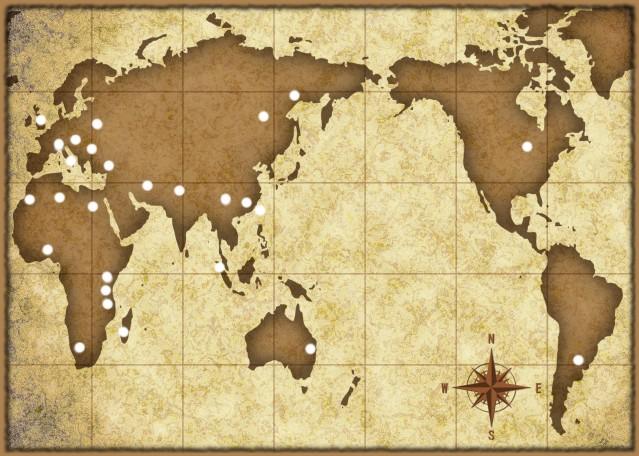 /data/fund/2938/地図.jpg