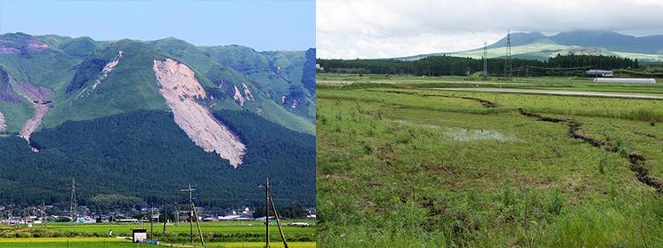 /data/fund/2939/地震の影響.jpg