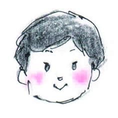 /data/fund/2957/f_nojiri.jpg