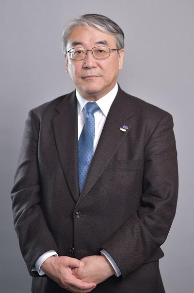 /data/fund/2968/及川昌弘社長.jpg