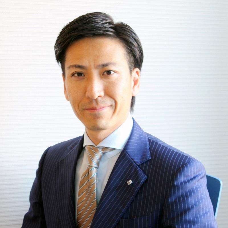 /data/fund/2994/mr.hirozawa.jpg