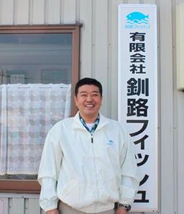 /data/fund/3019/平野社長.jpg