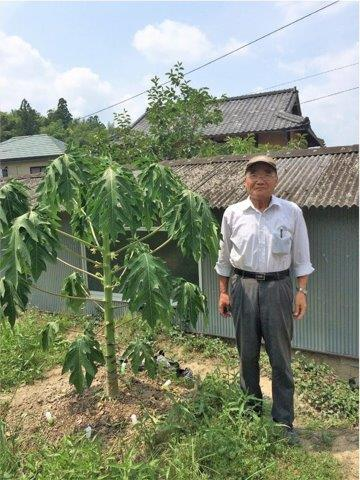 /data/fund/3165/岡山の農家.jpg