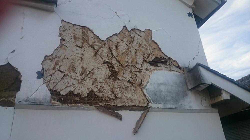 /data/fund/3252/地震被害6.JPG