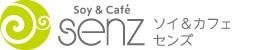 /data/fund/3273/logo_店舗.jpg