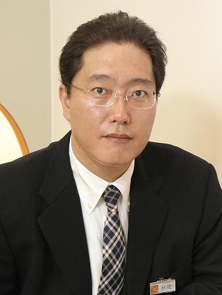 /data/fund/3290/日疋 プロフィール用.JPG
