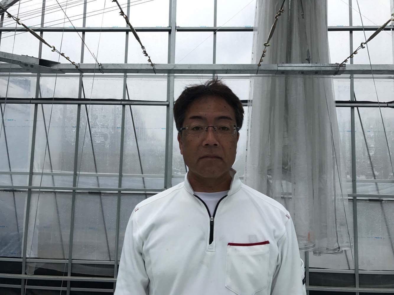 /data/fund/3326/山本農場長.JPG