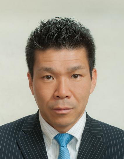 /data/fund/3326/2016年 最新画像(社長).jpg