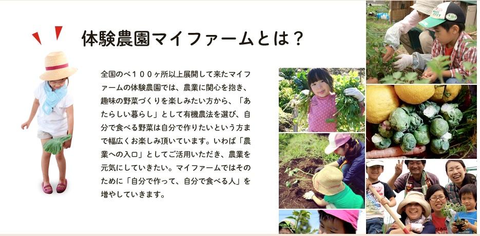 /data/fund/3433/体験農園.jpg