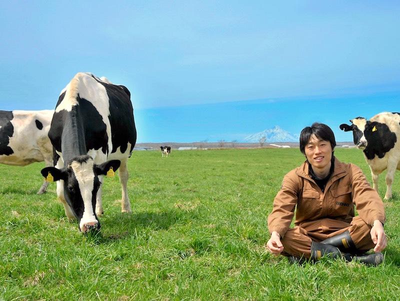 /data/fund/3531/農場3.jpg