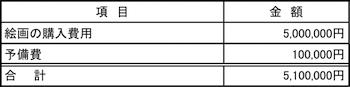 /data/fund/3699/名称未設定.png