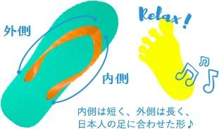 /data/fund/3845/鼻緒.jpg