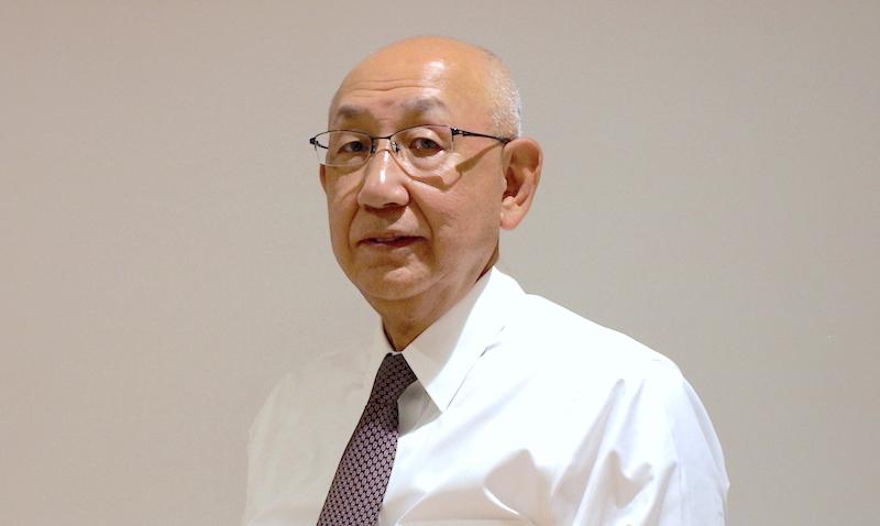 /data/fund/3890/倉田社長.JPG