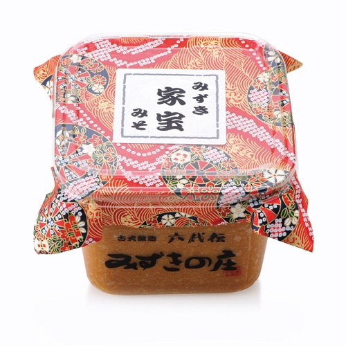/data/fund/3924/商品(味噌2).jpg
