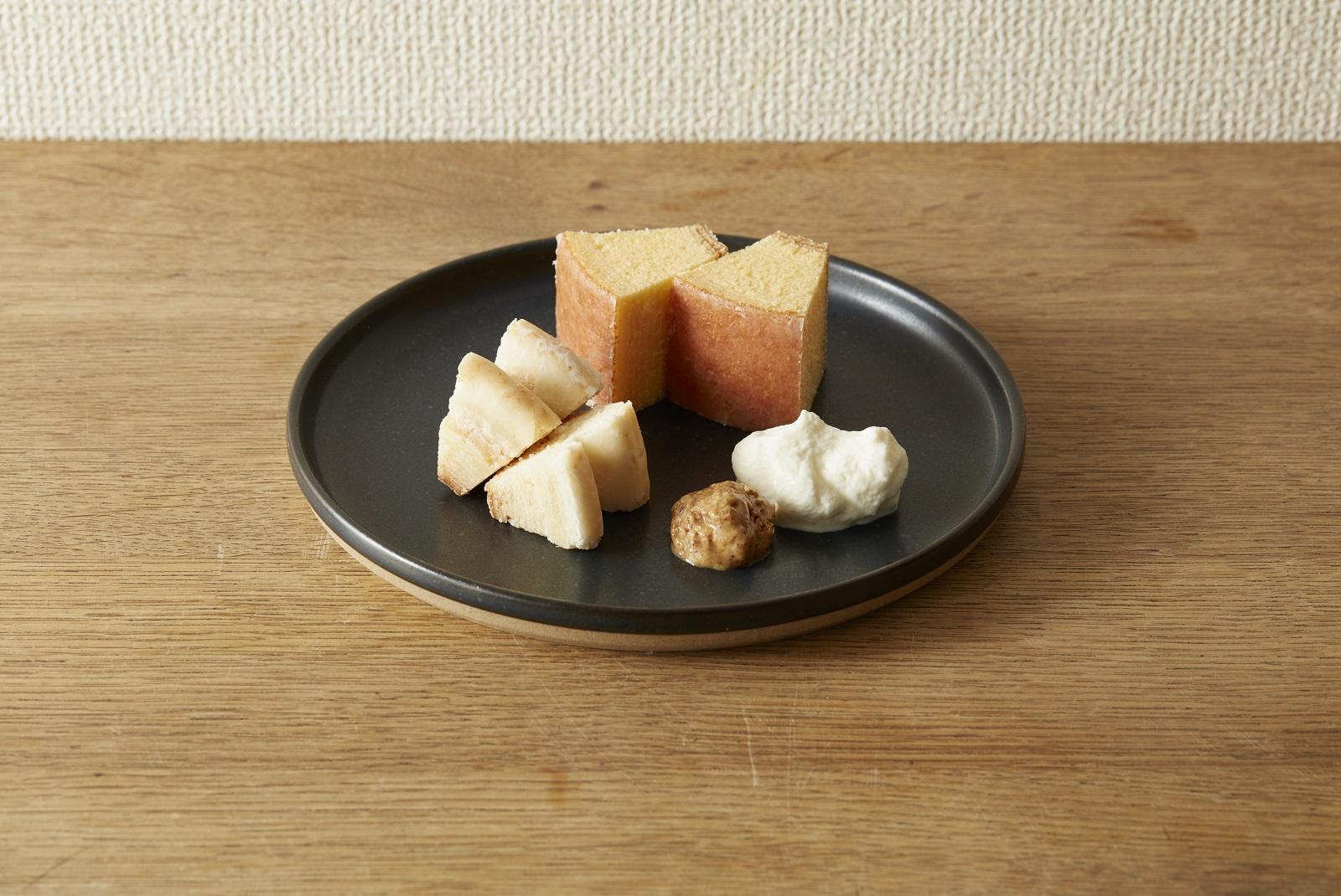 /data/fund/3986/まねき食品13.jpg