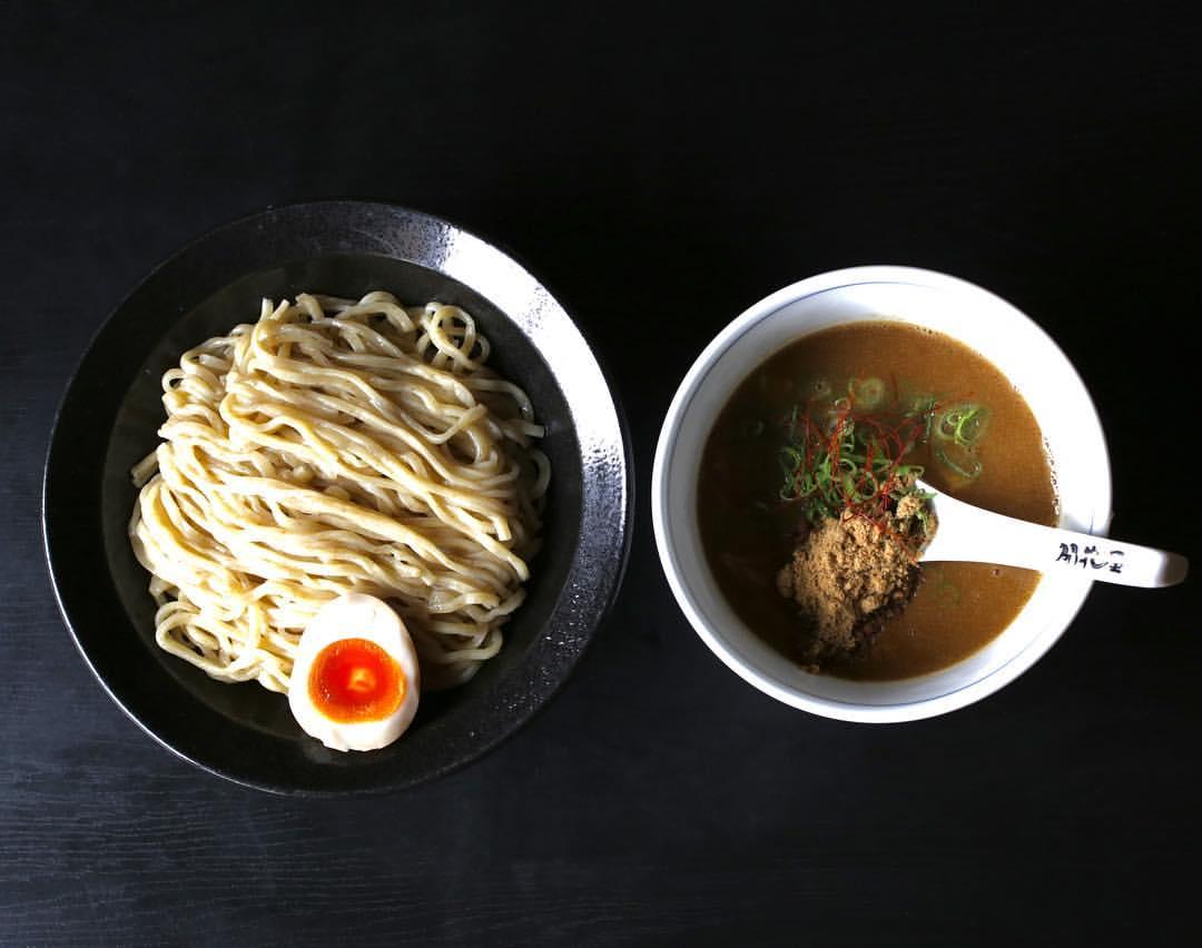 /data/fund/4103/濃厚つけ麺 和正油.jpg