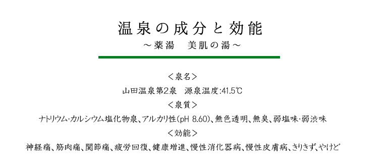 /data/fund/4121/温泉成分.jpg