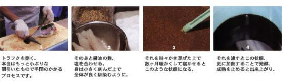 /data/fund/4122/魚醤②.jpg