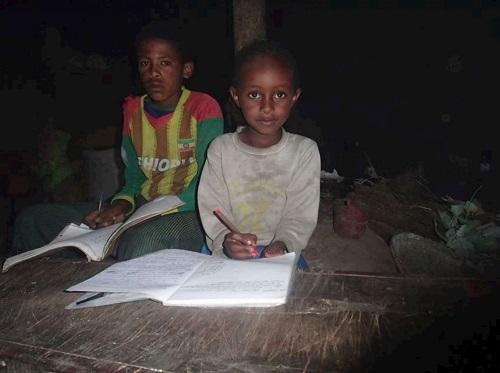 /data/fund/4137/エチオピアの試験導入_結果.JPG