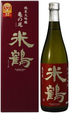 /data/fund/4172/米鶴純米大吟醸亀の尾.jpg