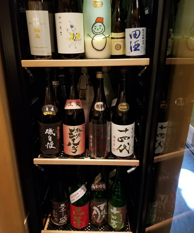 /data/fund/4182/s_酒ラインナップ.jpg