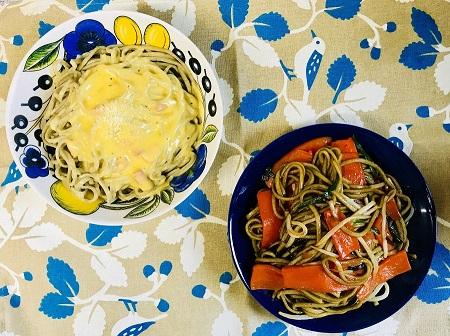 /data/fund/4186/からむし麺 料理 つかうやつ.jpg