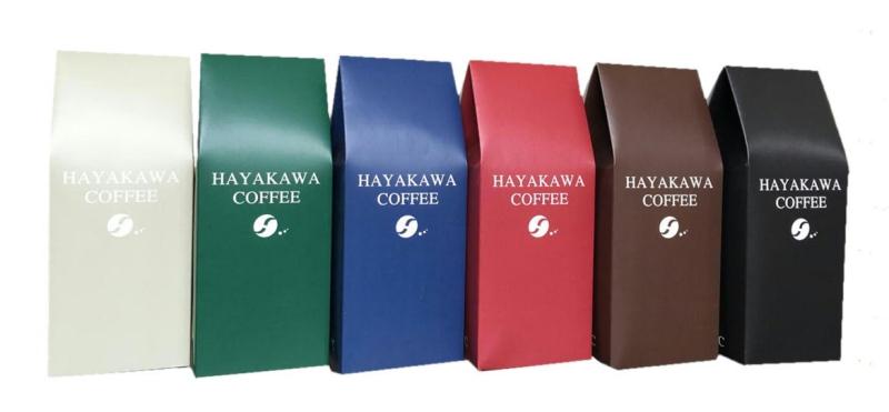 /data/fund/4241/温度帯コーヒー.jpg