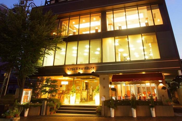 /data/fund/4243/ホテル外観.jpg
