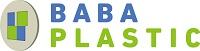 /data/fund/4261/logo.jpg