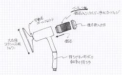 /data/fund/4262/新型シャワーイラスト01.jpg