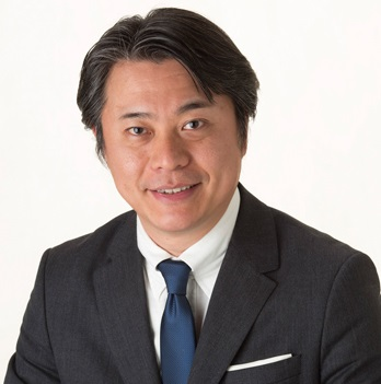 /data/fund/4263/水谷社長.jpg