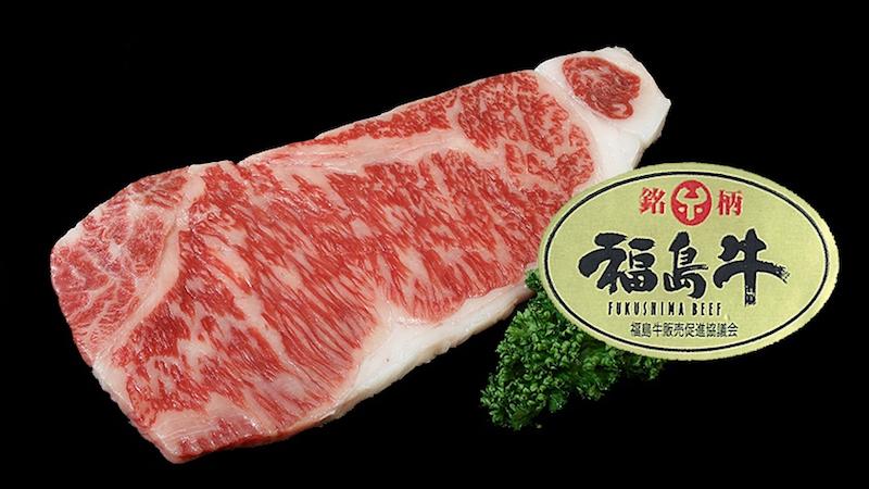 /data/fund/4302/牛肉.jpg