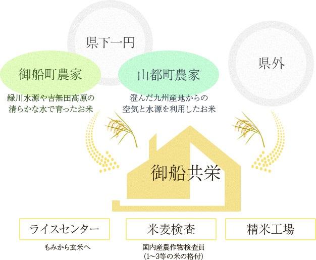 /data/fund/4317/無題8.jpg