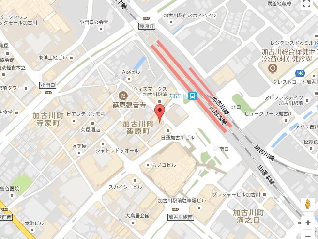 /data/fund/4318/地図.jpg