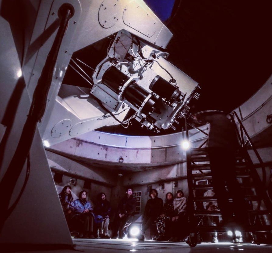 /data/fund/4325/望遠鏡.jpg