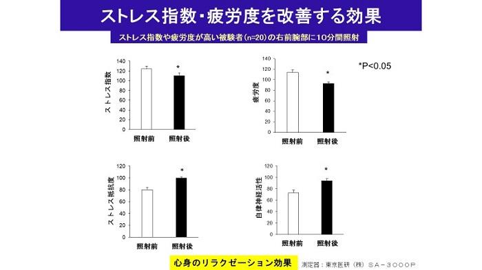 /data/fund/4342/研究資料1.jpg